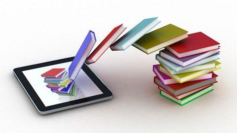 PON scuola, libri di testo e kit scolastici - Perk Solution per la Pubblica  Amministrazione